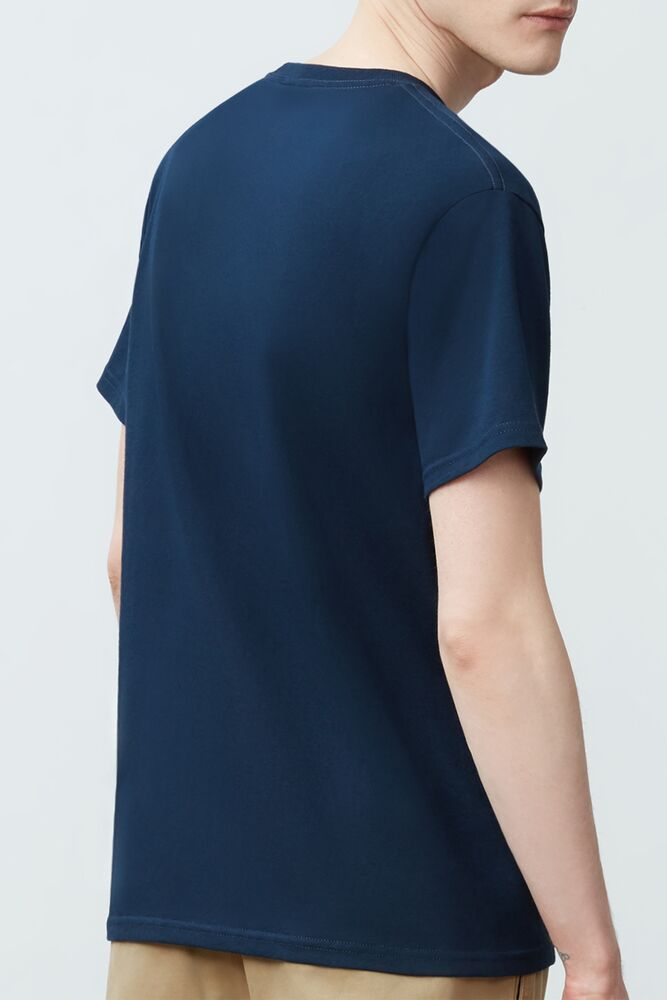 stacked tee shirt in webimage-C5256F81-5ABE-4040-BEA94D2EA7204183