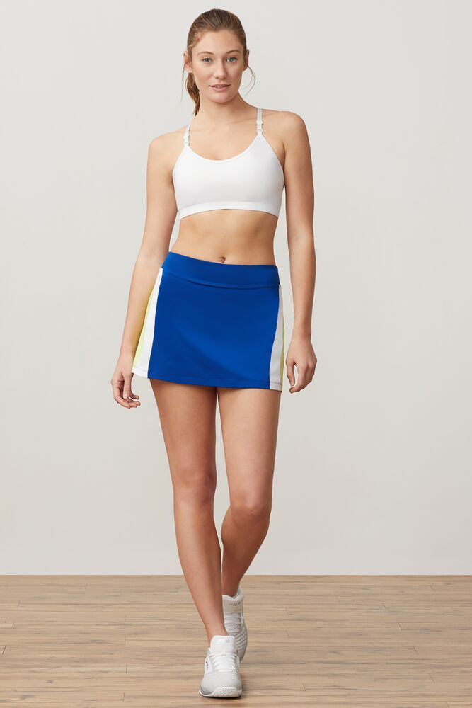 acqua sole colorblocked skort in webimage-65F95B38-1101-4BA4-9776AE24F2661A94