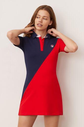floriana dress in webimage-C5256F81-5ABE-4040-BEA94D2EA7204183