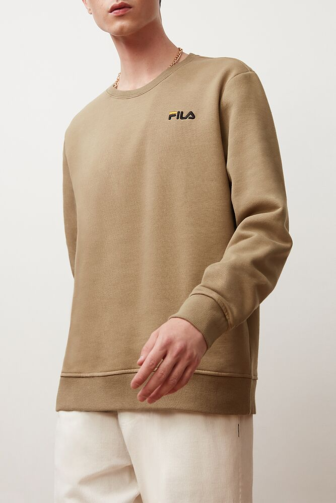 colona sweatshirt in webimage-A058E9BB-ED8D-4E24-A5FCD276D7676177
