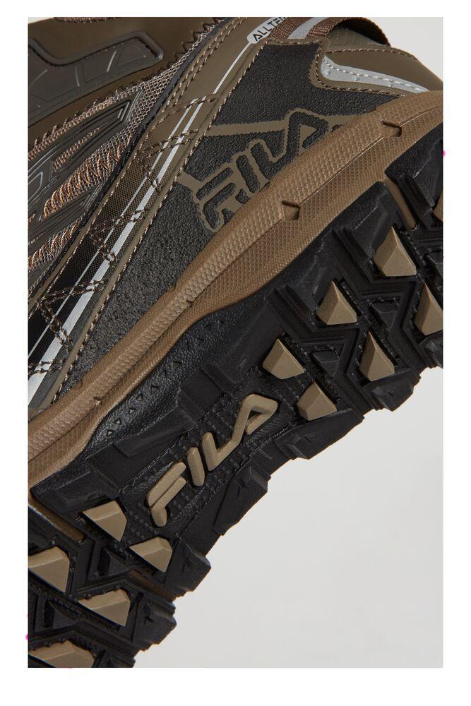 Men's Hailstorm Composite Toe Boot in webimage-26C6A6D8-B040-46E3-B60D0127BAEE2350
