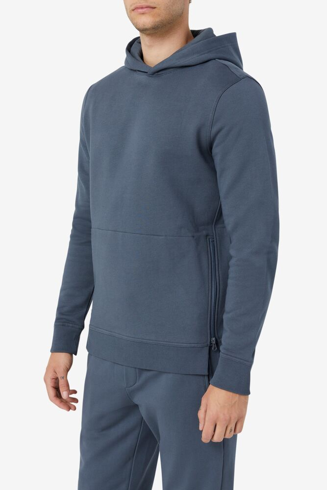 Maddox Pullover Hoodie in webimage-7E749437-1CD6-4D04-A76174A0D56EA5A1