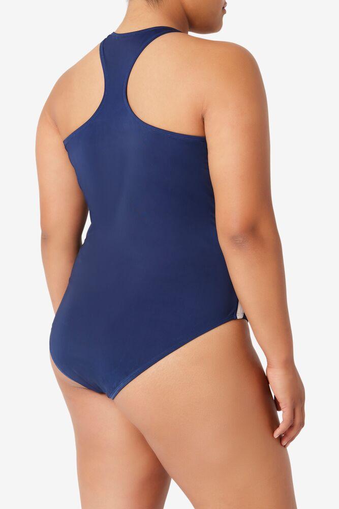 St. Tropez Swimsuit in webimage-C5256F81-5ABE-4040-BEA94D2EA7204183