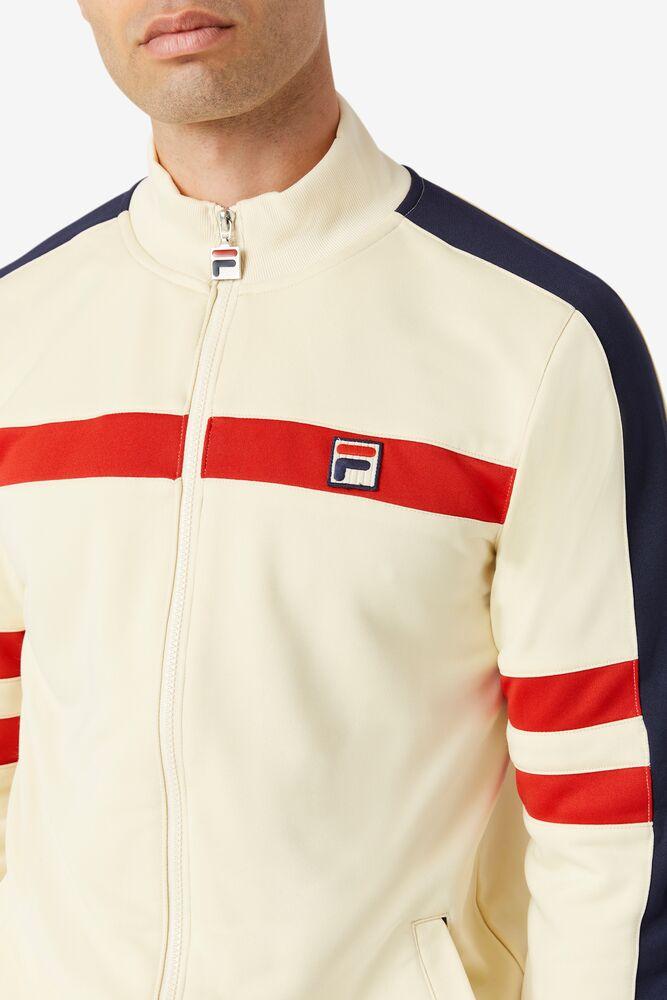 Peridot Track Jacket in webimage-8DAA34A2-F25F-4243-84A27E62C452A05B