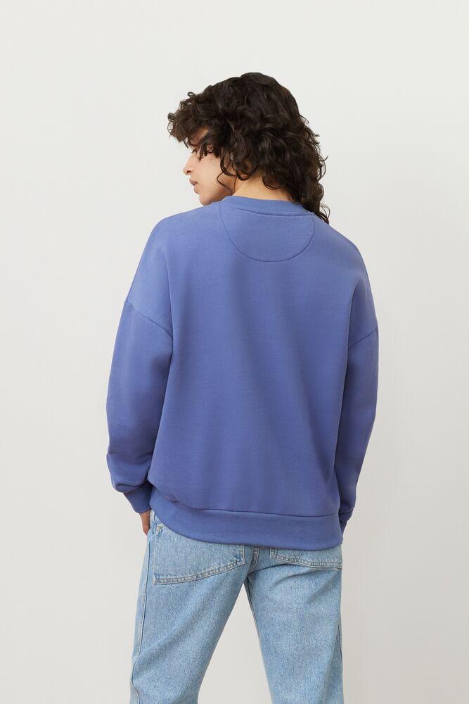kimi sweatshirt in webimage-8C9DCDEF-799F-4E37-A9694C0C857C8B7E