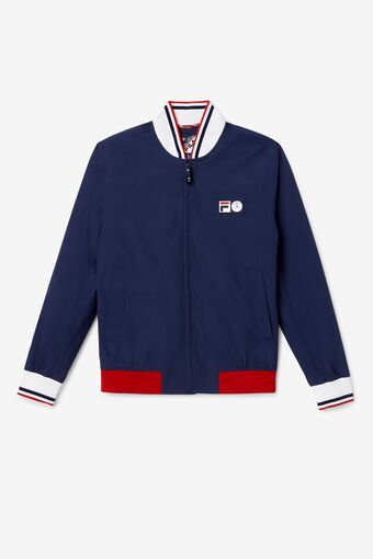 Brooks Brothers x FILA Stadium Jacket in webimage-C5256F81-5ABE-4040-BEA94D2EA7204183