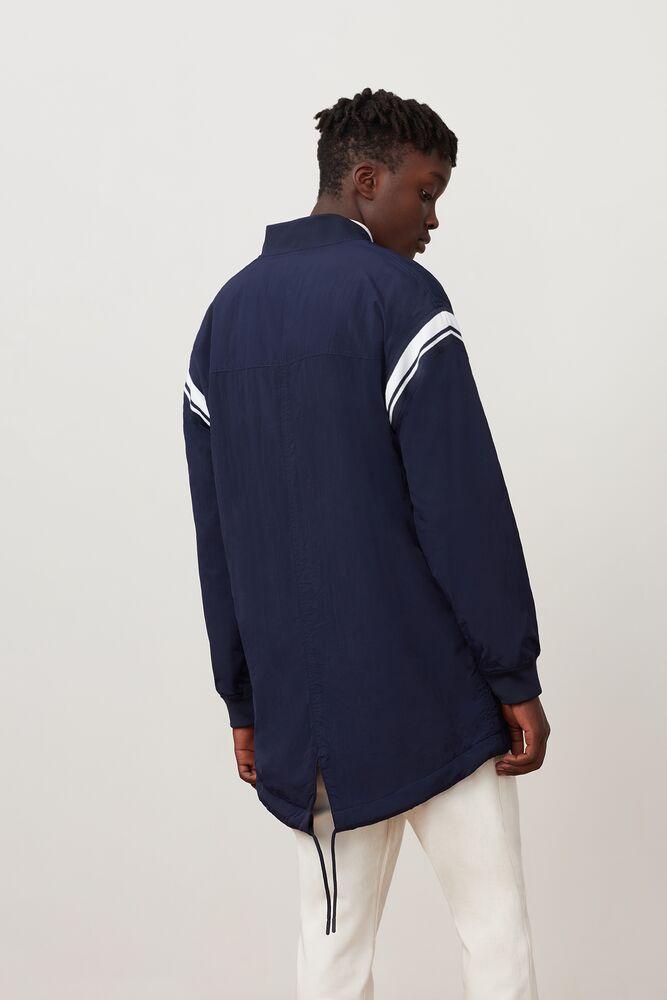 hogan long wind jacket in webimage-C5256F81-5ABE-4040-BEA94D2EA7204183