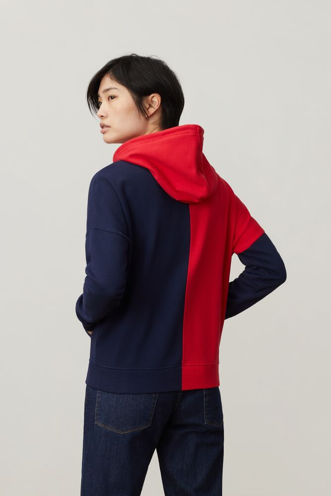 josie full zip hoodie in webimage-C5256F81-5ABE-4040-BEA94D2EA7204183