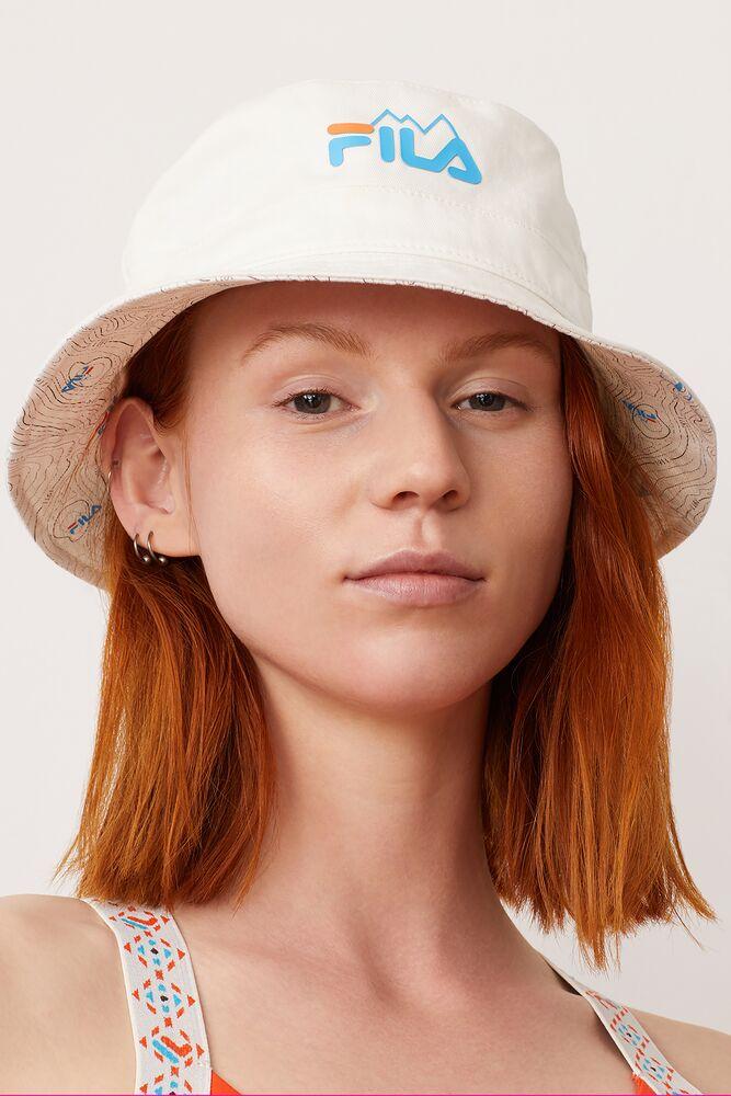 reversible bucket hat in webimage-5AC7F713-4D82-4AF2-AA9488E96620D839