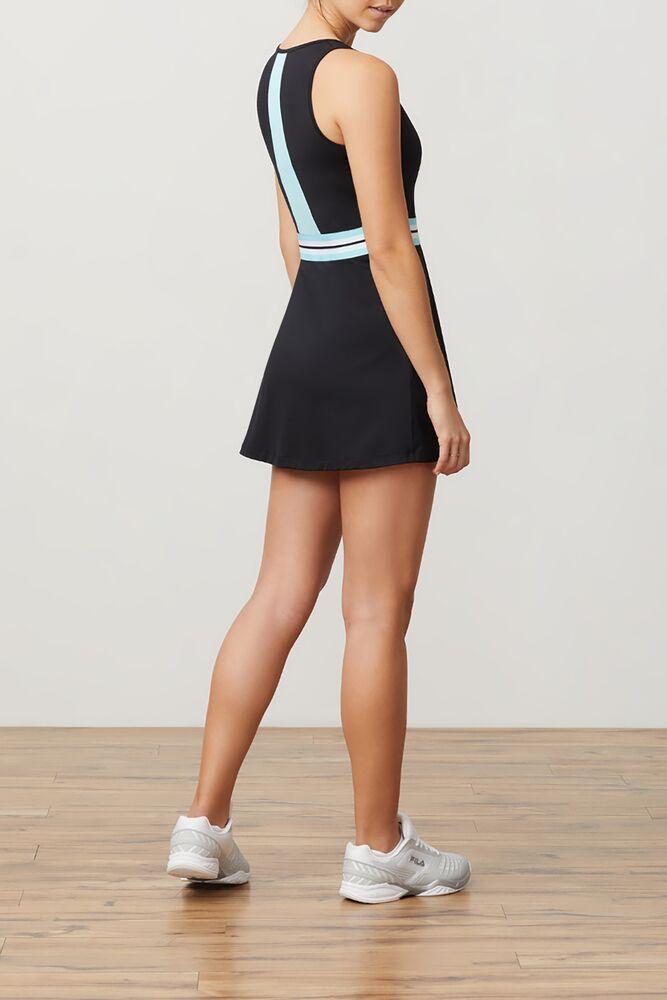love game dress in webimage-16EDF0C7-89E9-4B76-AF680D327C32E48E