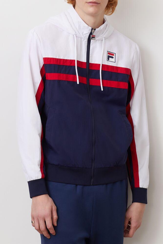 mirko hooded wind jacket in webimage-C5256F81-5ABE-4040-BEA94D2EA7204183
