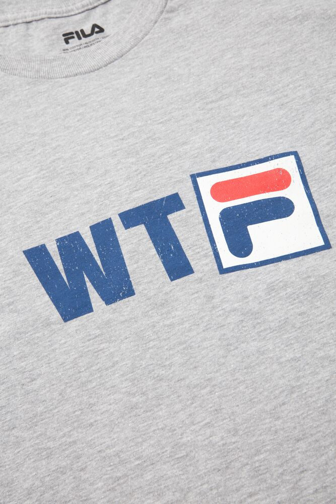 Wtf T-shirt in webimage-46D95723-5DAA-4289-B26CF57084F0101C