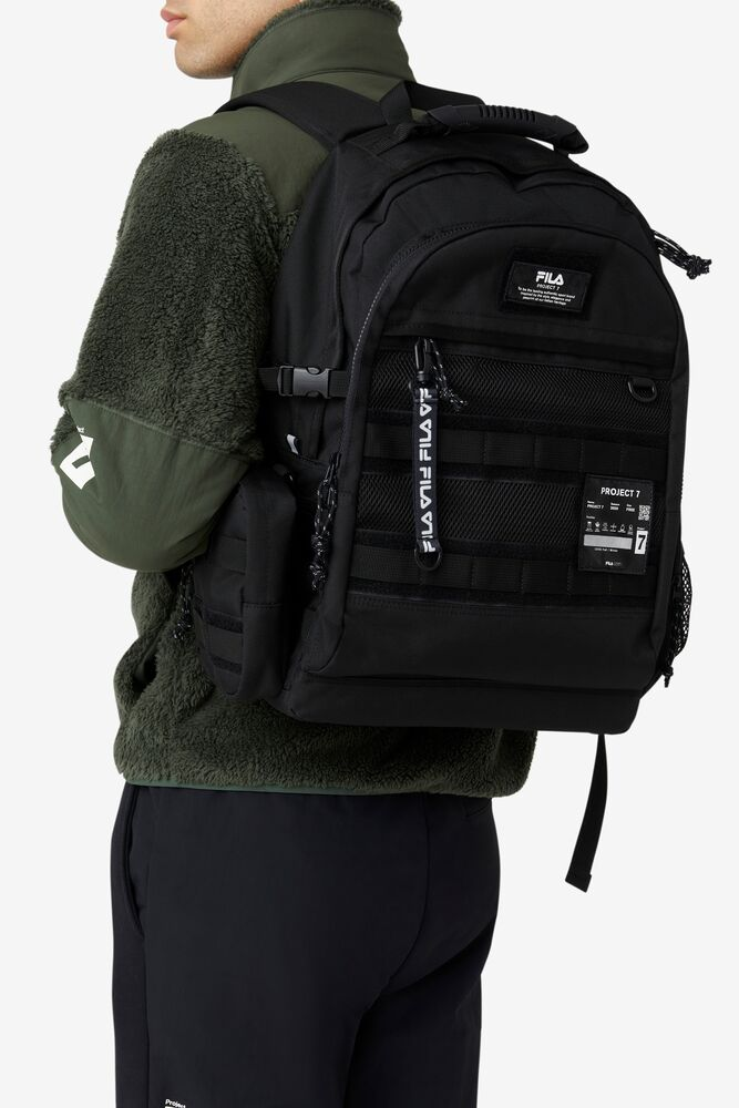 Project 7 Force Utility Backpack in webimage-16EDF0C7-89E9-4B76-AF680D327C32E48E