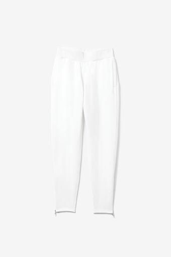White Line Pant in webimage-8A572F80-2532-42C2-9598F832C44DF3F5