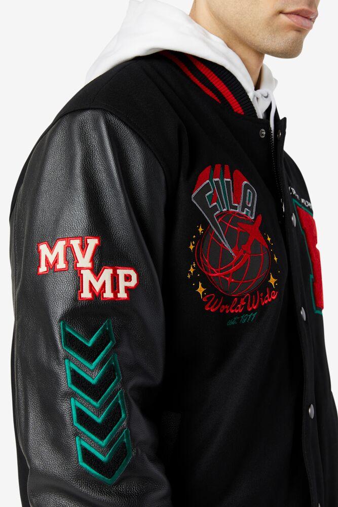 Raddix Varsity Jacket in webimage-16EDF0C7-89E9-4B76-AF680D327C32E48E