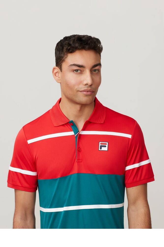 legend polo in webimage-8F0326A2-F58E-4563-86D1C5CA5BC3B430