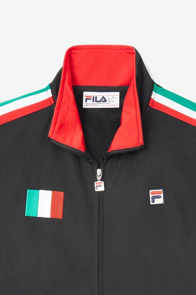 Italy Track Jacket in webimage-16EDF0C7-89E9-4B76-AF680D327C32E48E