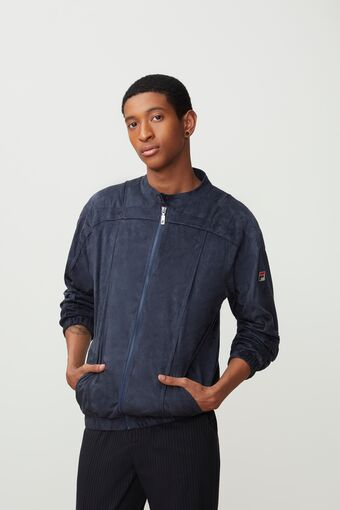 terrinda jacket in webimage-C5256F81-5ABE-4040-BEA94D2EA7204183