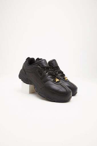 Men's Memory Workshift 2 Slip Resistant Composite Toe Shoe in webimage-16EDF0C7-89E9-4B76-AF680D327C32E48E