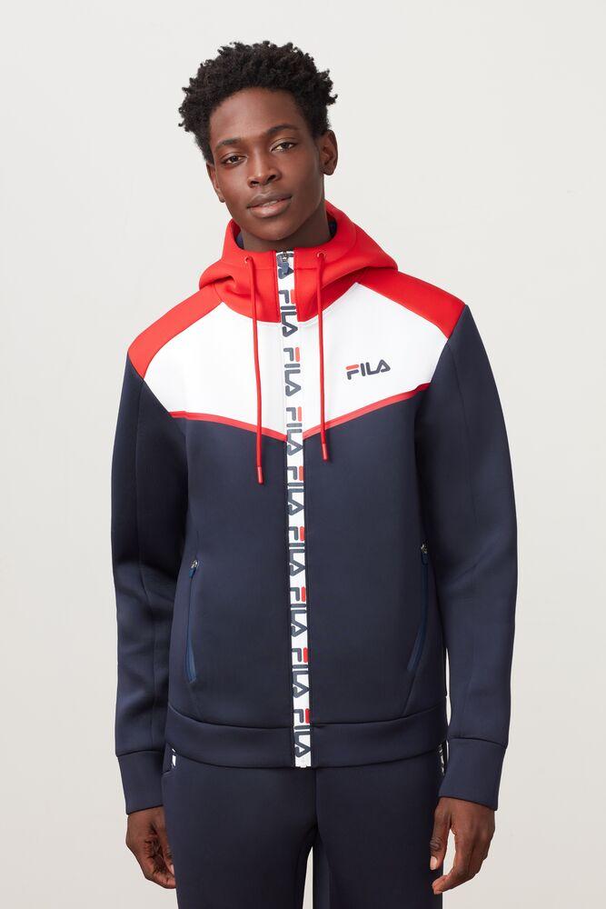 lance hoodie in webimage-C5256F81-5ABE-4040-BEA94D2EA7204183
