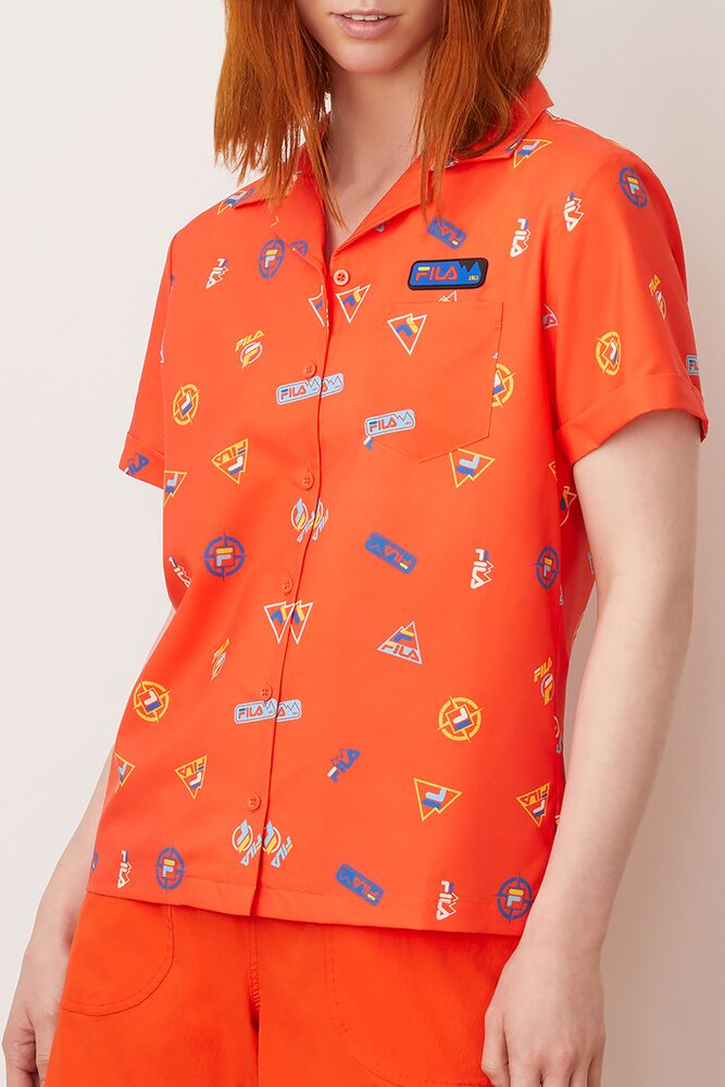 confetti cabana shirt in webimage-5F4B72B4-92C5-4364-983BDA4802383A85