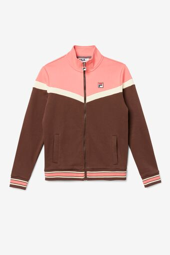 Flint Track Jacket in webimage-939817CB-FDB7-49B5-9A6056187231DDC2