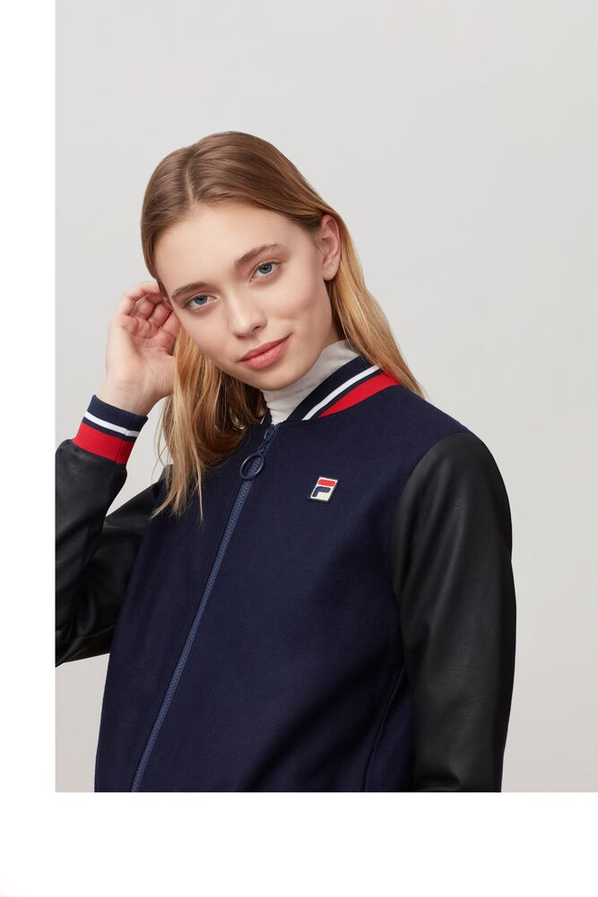 anais bomber jacket in webimage-C5256F81-5ABE-4040-BEA94D2EA7204183