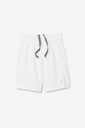 Boys' Core Tennis Shorts in webimage-8A572F80-2532-42C2-9598F832C44DF3F5
