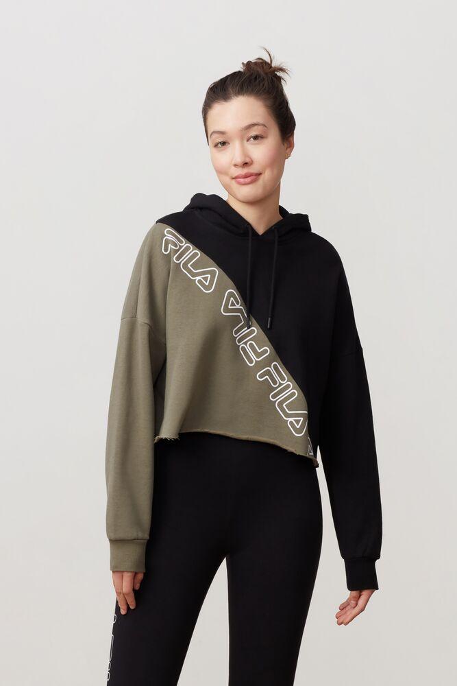 alianna hoodie in webimage-16EDF0C7-89E9-4B76-AF680D327C32E48E
