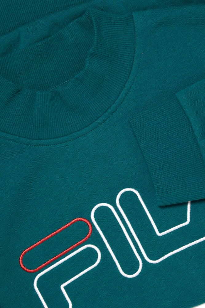 hanami sweatshirt in webimage-274BC271-F01C-48FA-95569AB5182C31D6