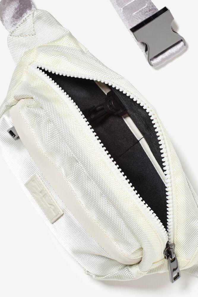 magdalene waist bag in webimage-8A572F80-2532-42C2-9598F832C44DF3F5