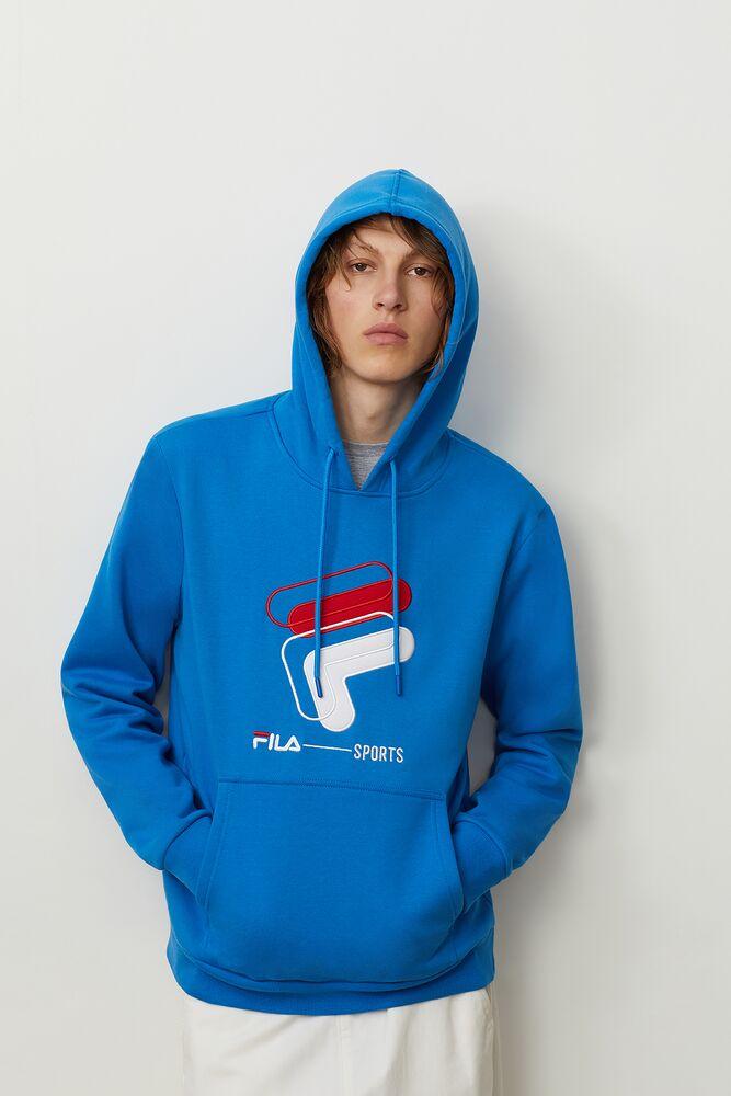 rocky hoodie in webimage-65F95B38-1101-4BA4-9776AE24F2661A94