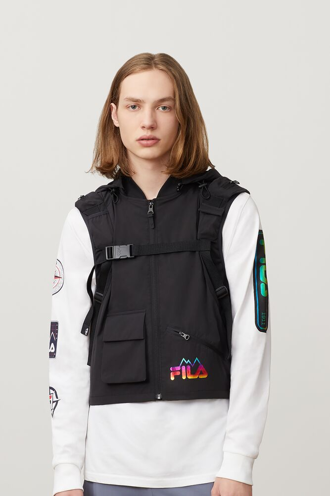 tactical vest in webimage-16EDF0C7-89E9-4B76-AF680D327C32E48E