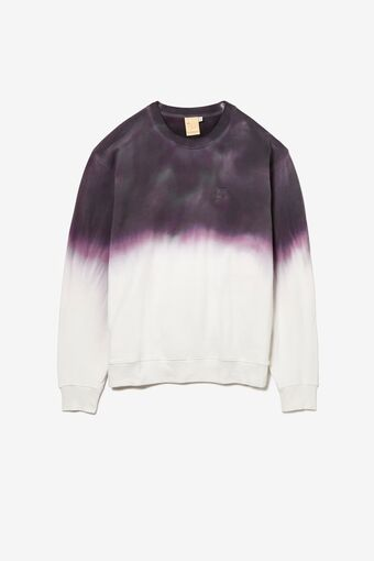 emilia ombre sweatshirt in webimage-C8C2C8B3-ED5B-4818-AFAB81028B68616E