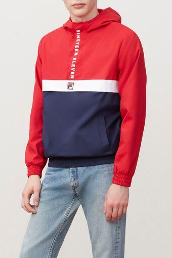 tucker 1/2 zip jacket in webimage-8F0326A2-F58E-4563-86D1C5CA5BC3B430
