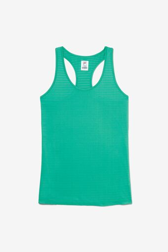 Essentials Racerback Tank in webimage-68644838-8C70-4187-A2111467B70D98C7