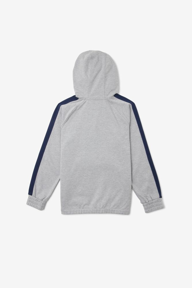 Kids' James Hoodie in webimage-CFB68797-743A-47D7-AE1ABE2F0424288A