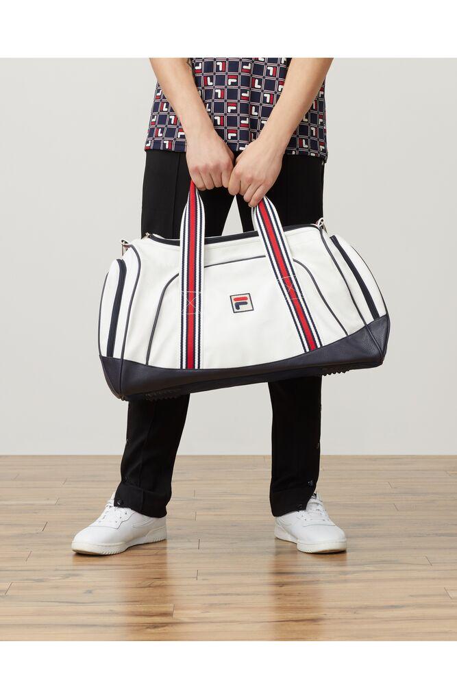 striker duffle bag in webimage-8A572F80-2532-42C2-9598F832C44DF3F5