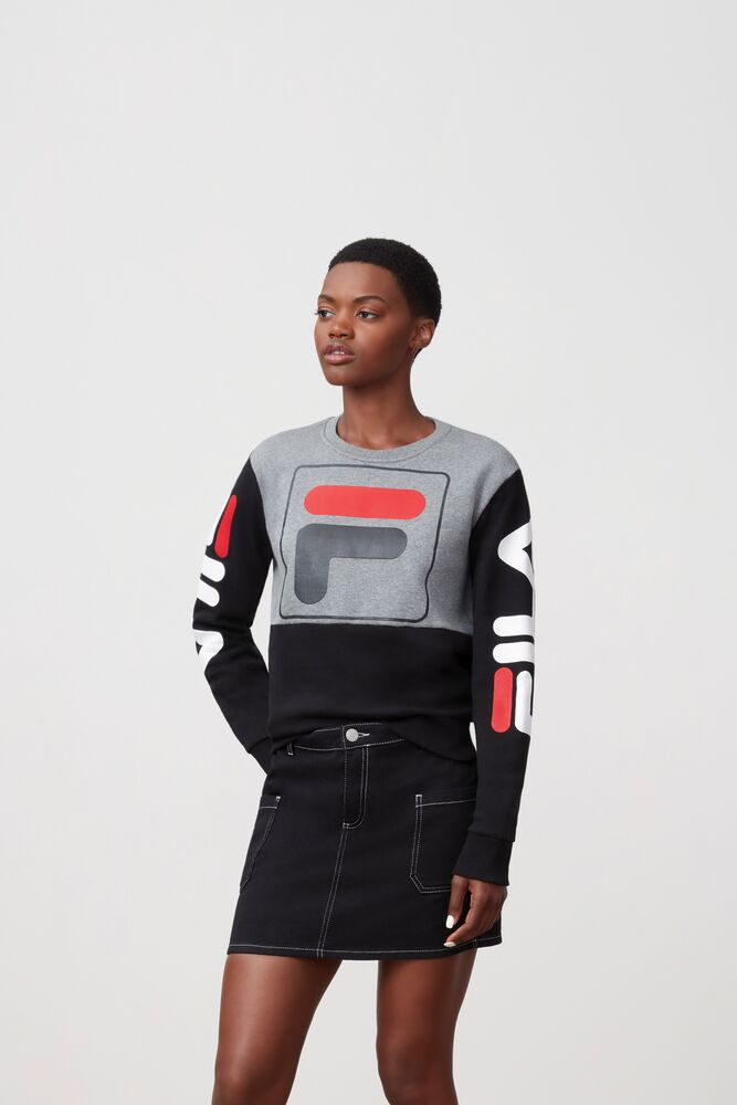 stacey sweatshirt in webimage-CFB68797-743A-47D7-AE1ABE2F0424288A