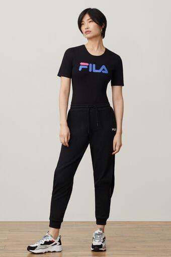 daisy high cut bodysuit in webimage-16EDF0C7-89E9-4B76-AF680D327C32E48E