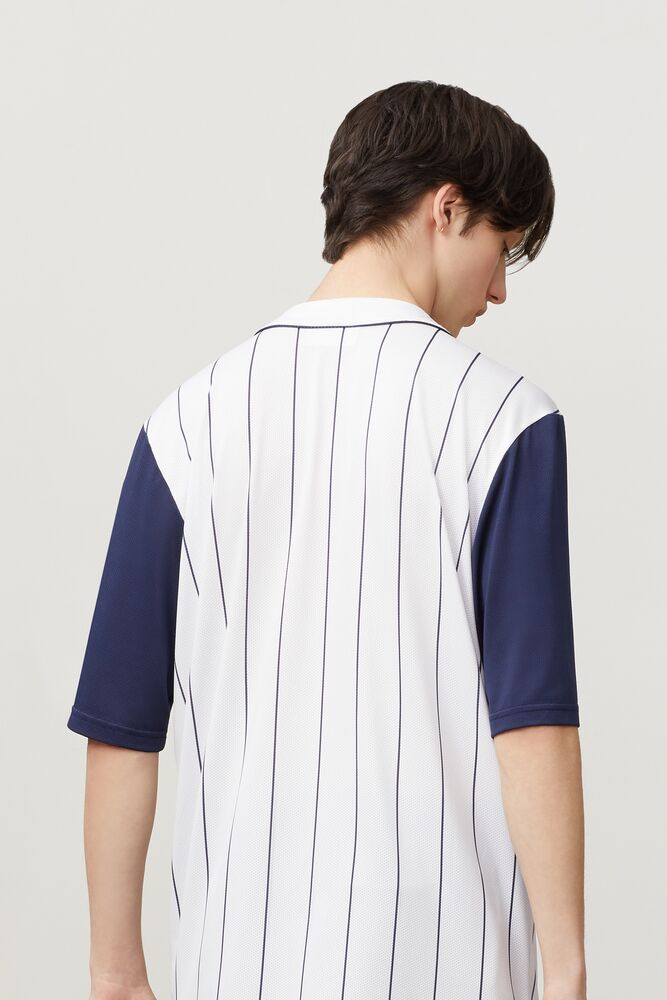castro jersey in NotAvailable