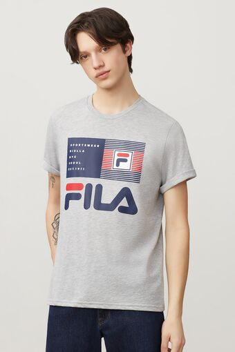 celso graphic tee in webimage-CFB68797-743A-47D7-AE1ABE2F0424288A