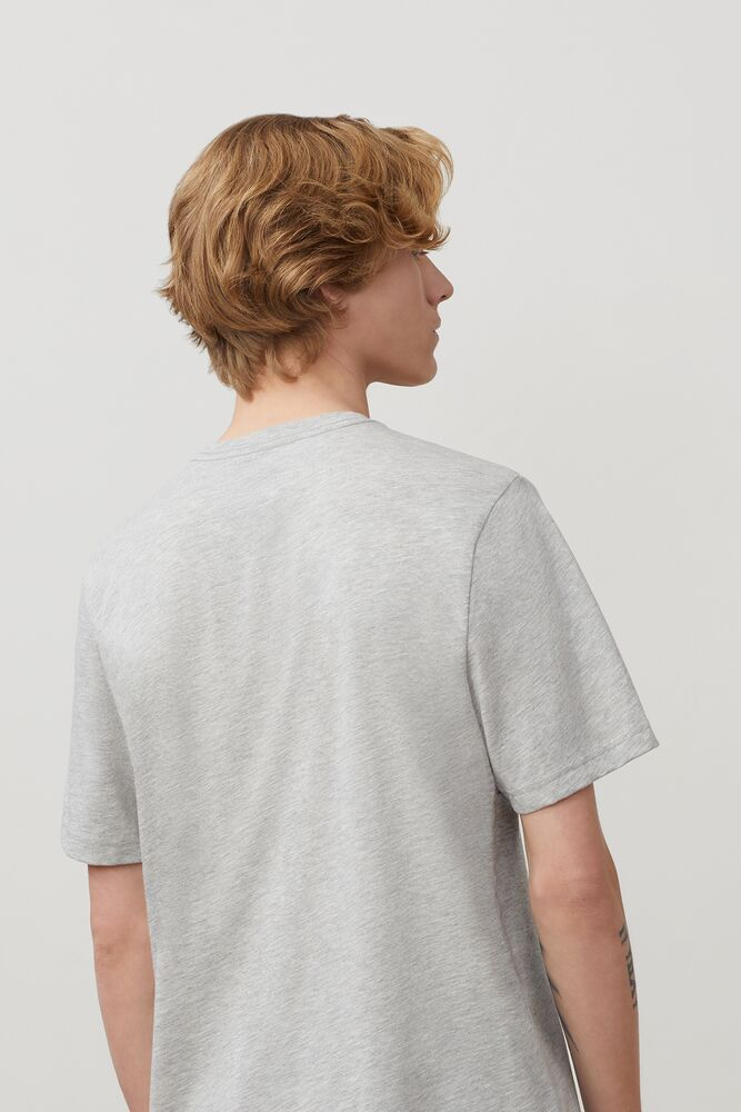 jordao graphic tee in webimage-CFB68797-743A-47D7-AE1ABE2F0424288A