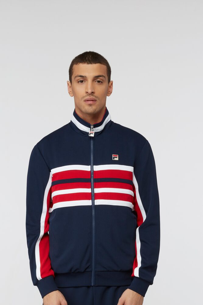 montana jacket in webimage-C5256F81-5ABE-4040-BEA94D2EA7204183