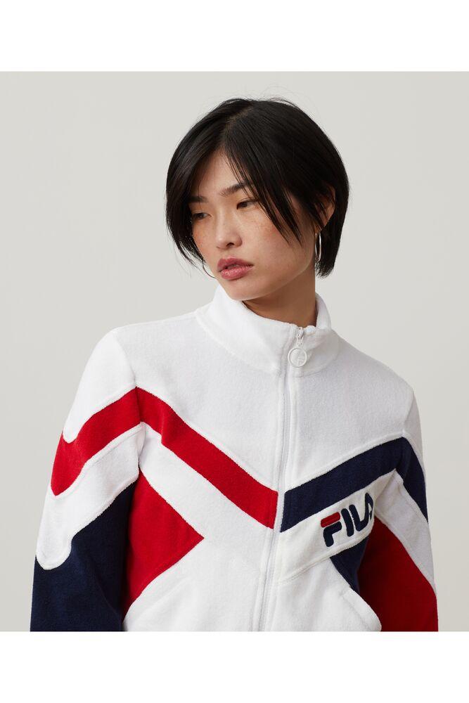 hadley jacket in webimage-8A572F80-2532-42C2-9598F832C44DF3F5