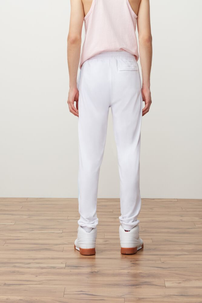 bounty velour pant in webimage-8A572F80-2532-42C2-9598F832C44DF3F5