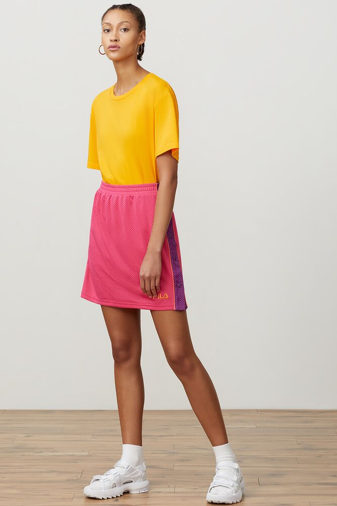 miriam tearaway mini skirt in webimage-B6B1C0D1-86DC-48DB-875027E5EA2C9269
