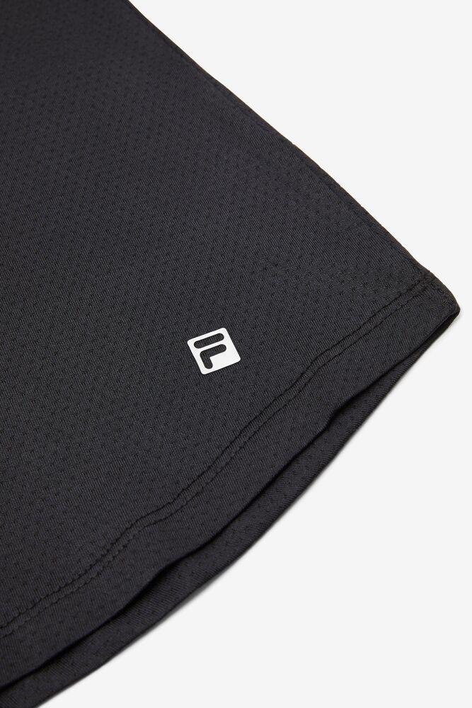Essentials Short Sleeve Top in webimage-16EDF0C7-89E9-4B76-AF680D327C32E48E