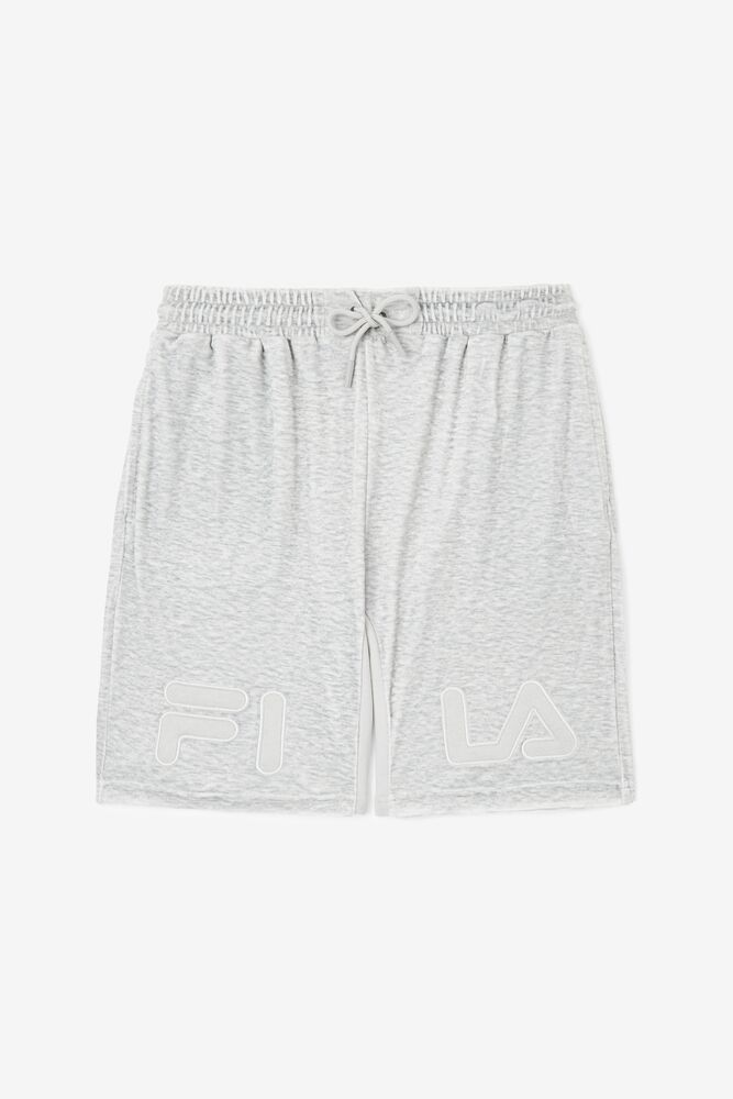 arc velour short in webimage-CFB68797-743A-47D7-AE1ABE2F0424288A