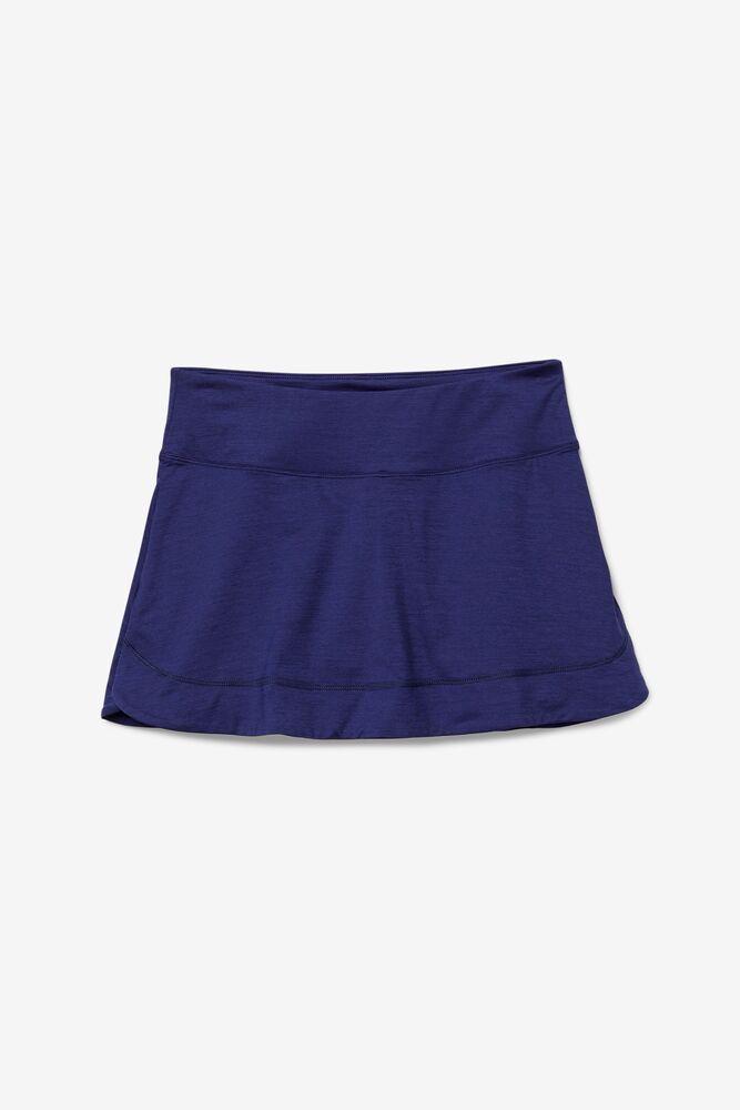Back Court A-Line Skirt in webimage-9A818929-4342-4DC4-AF259287AAADDDC6